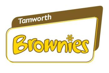 Tamworth Brownies
