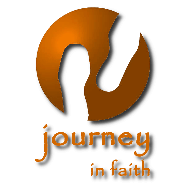 journey in faith logo transparent with shadow v2 1