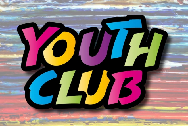 Youth clubs back