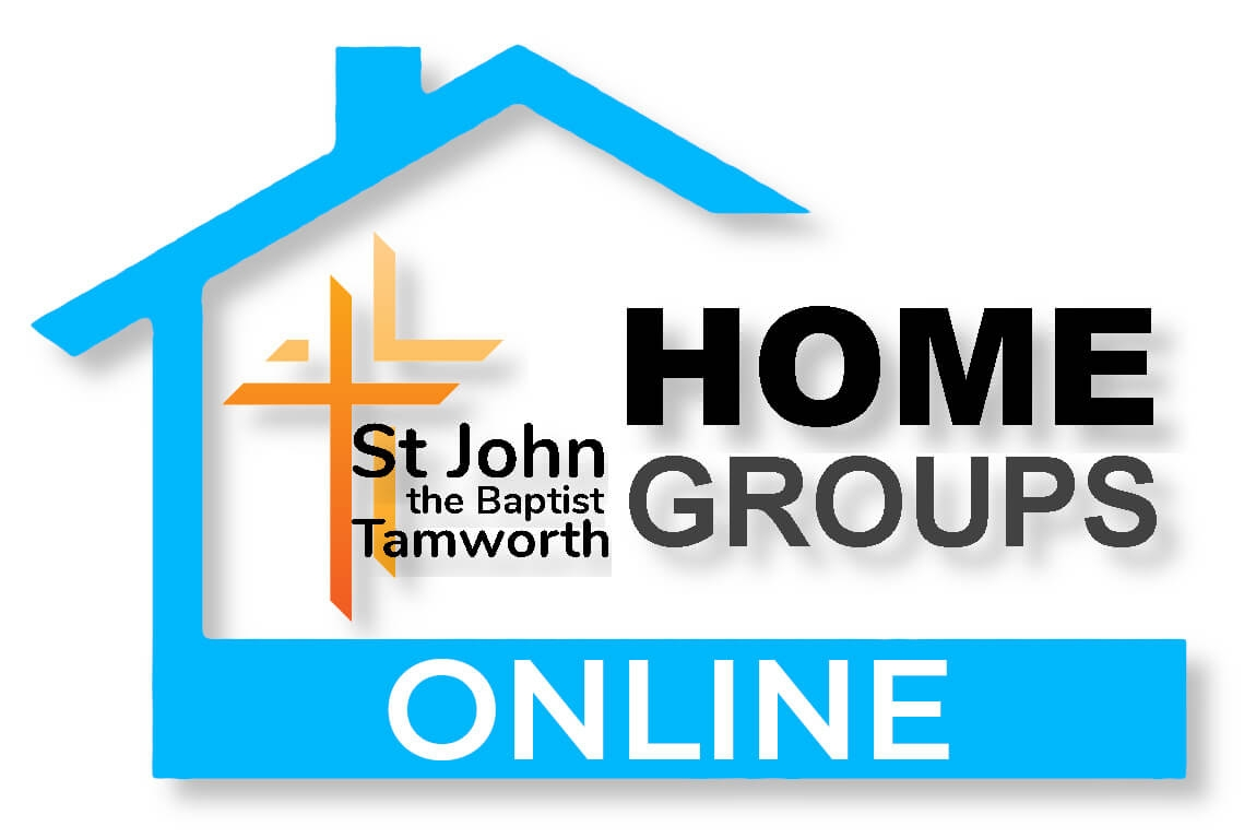 Online Home Group