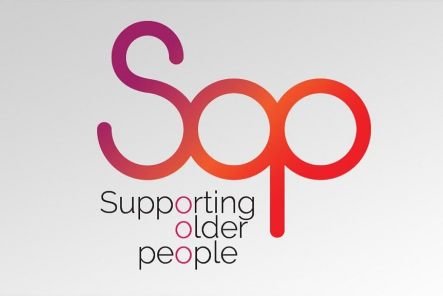 Supporting Older People